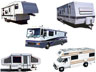 Kentucky RV Rentals, Kentucky RV Rents, Kentucky Motorhome Kentucky, Kentucky Motor Home Rentals, Kentucky RVs for Rent, Kentucky rv rents.